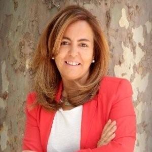 Fatima-Martinez-Lopez.jpg