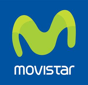 Movistar-logo-C4AB44B566-seeklogo.com.png