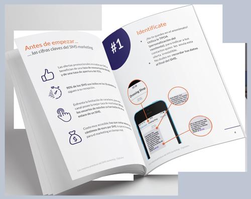 Ebook-mejores-prácticas-SMS-open