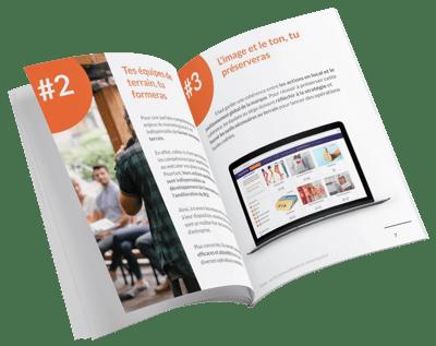 Interieur-ebook-10-commandements