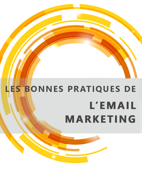 LB_bonnes_pratiques_Email-1.png