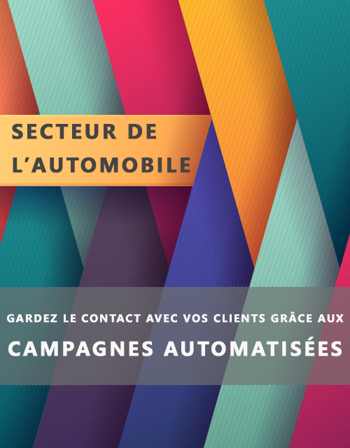 LB_marketing_automation_-_secteur_auto.png
