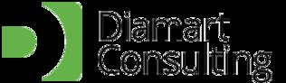 diamart-consulting