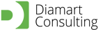 diamart-consulting