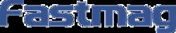 logo-Fastmag