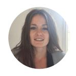 Sandra-Jacquelin-credit-conseil-de-france