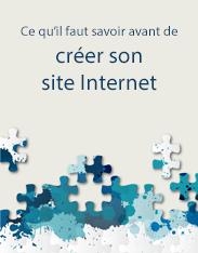 creer_site_web