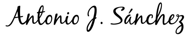 firma Antonio.png