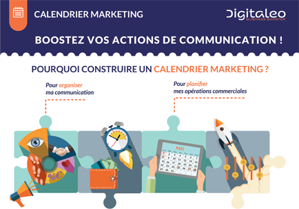 infographie-calendrier-marketing.png