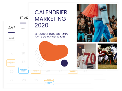 intérieur-calendrier-marketing