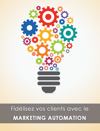 livre-blanc-marketing-automation-1.jpg