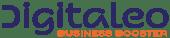 logo-Digitaleo-612x137