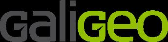 logo-galigeo-retina