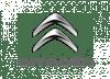 logo_citroen_grey.png