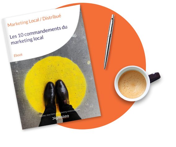 presentation-10-commandements