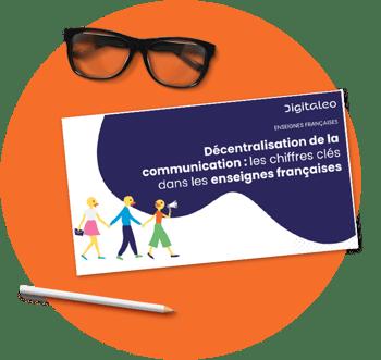 presentation-Info-decentralisation-contenu-paysage