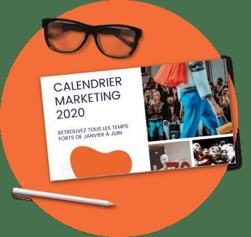 presentation-calendrier-marketing-2020