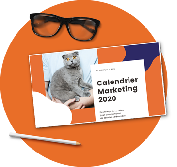 presentation-calendrier-marketing-2020