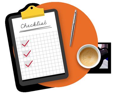 presentation-checklist-SMS.png