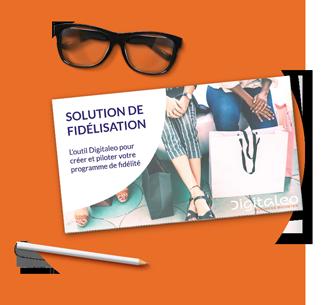 presentation-fiche-fidelite