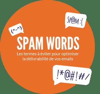 Spam words optimiser la délivrabilité de vos emails