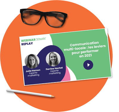 presentation-replay-webinar-leviers-2021-1
