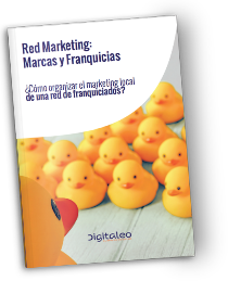 red_marketing_book