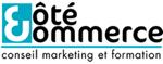 cote-commerce