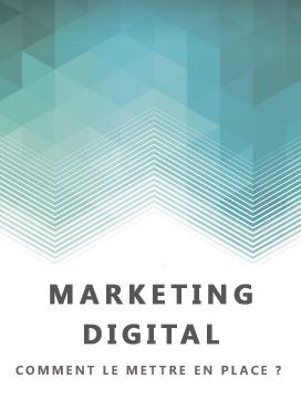 visuel-LB-marketing-digital