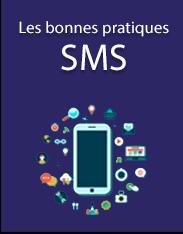 Les bonnes pratiques du SMS